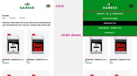 imagenes diseño web responsive dise 241 o web responsive claves para un buen dise 241 o responsive
