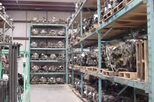 Used Parts Used Auto Parts Used Auto Parts For Sale