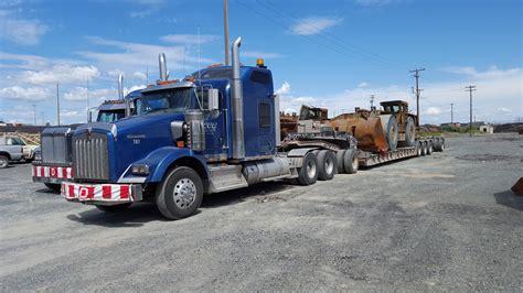 heavy haul kenworth trucks farming simulator 2013 mods kenworth heavy haul t800 html