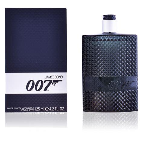 Parfum Bond 007 bond 007 parfums bond 007 eau de toilette