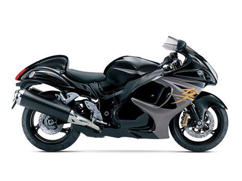 Suzuki Motorrad 2014 by 2014 Suzuki Hayabusa Review