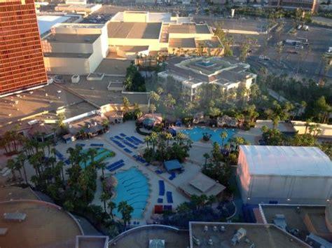 brazilian themed vegas hotel photo0 jpg picture of rio all suite hotel casino las