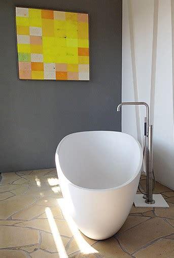 fön badewanne diverses badewanne freistehend smooth 1 fa rifra