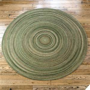jcpenney braided rugs colonial mills greenbrier reversible braided wool rug