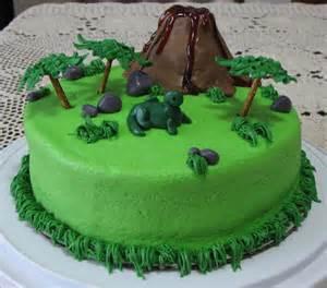 Dinosaur cake ideas dinosaur cake ideas