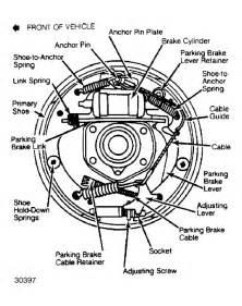 2000 Ford Ranger Brake System Diagram Rearanti Lock Ranger Forums The Ultimate Ford Ranger