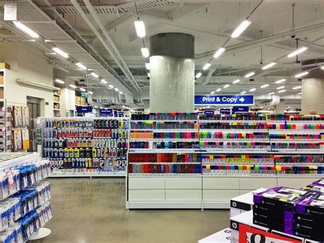 officeworks in sydney nsw office equipment retailers truelocal