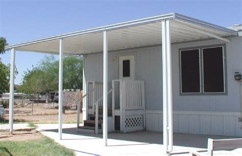 used aluminum awnings buying an aluminum awning