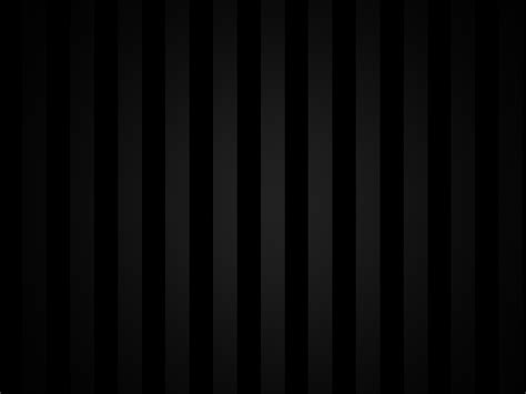 black stripe background 4
