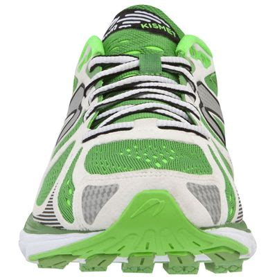newton kismet running shoes newton kismet stability mens running shoes ss14