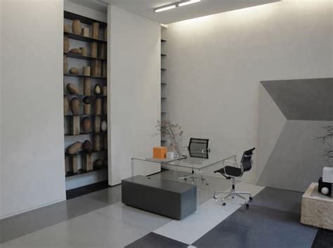 architect designers kerakoll design gallery milano 2013 silvia fanticelli