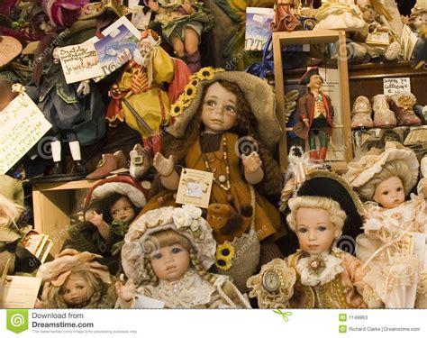 china doll shop china doll shop stock photos image 1148863