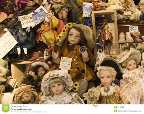 images of china dolls china doll shop stock photos image 1148863