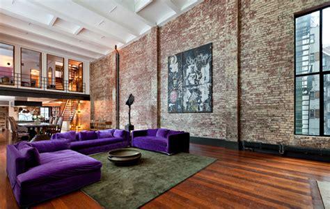 apartamento new york el alquiler m 225 s caro de nueva york 5 170 avenida blogs