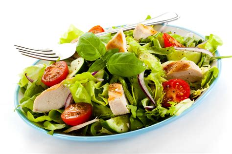 Salad by 66 Salad Hd Wallpapers Backgrounds Wallpaper Abyss