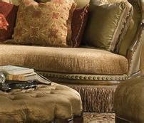 thompson upholstery thompson upholstery services home