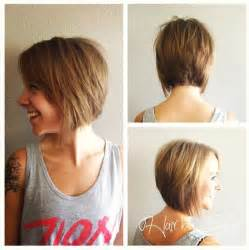 hair trends for 2014 20 chic cuts you should