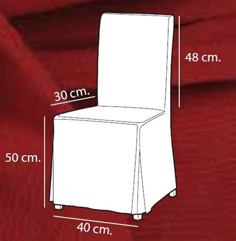 vesti sedia vesti sedia shabby chic sedie