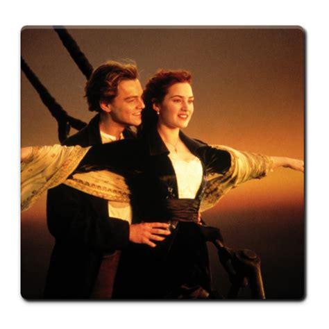 film titanic ringtone amazon com titanic movie ringtone wallpaper appstore for