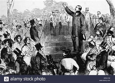 william anti william lloyd garrison an anti slavery speech on