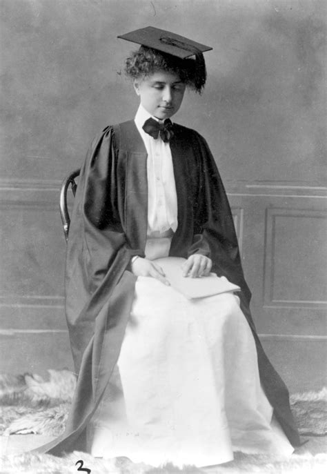 Jual Kacamata Helen Keller 48 8 that will inspire you to succeed in your master s degree postgrad