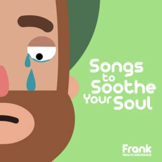 8 Songs To Soothe A Bad Mood by 267 Free Michael Mcdonald Playlists 8tracks Radio