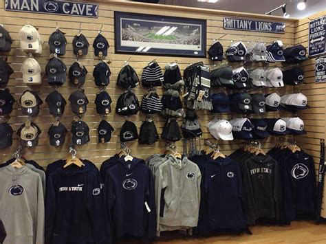 rally house collegeville rally house collegeville shop eagles phillies 76ers flyers psu more of your