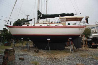 catamaran sailboats for sale in canada cruising sailboats for sale
