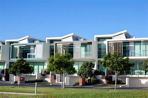 immobilien zweifamilienhaus kaufen mehrfamilienhaus verkaufen ǀ immobilien keuter in kaarst