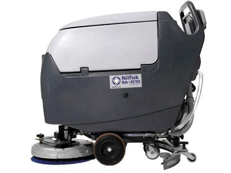noleggio lavasciuga pavimenti noleggio macchine pulizia industriale modena reggio emilia