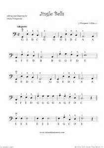 And Carols For Beginners All The Collections 1 3 For Flute Solo » Home Design 2017