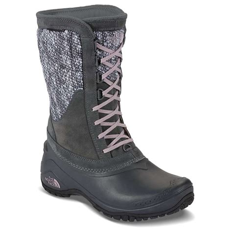the s thermoball utility mid boot at