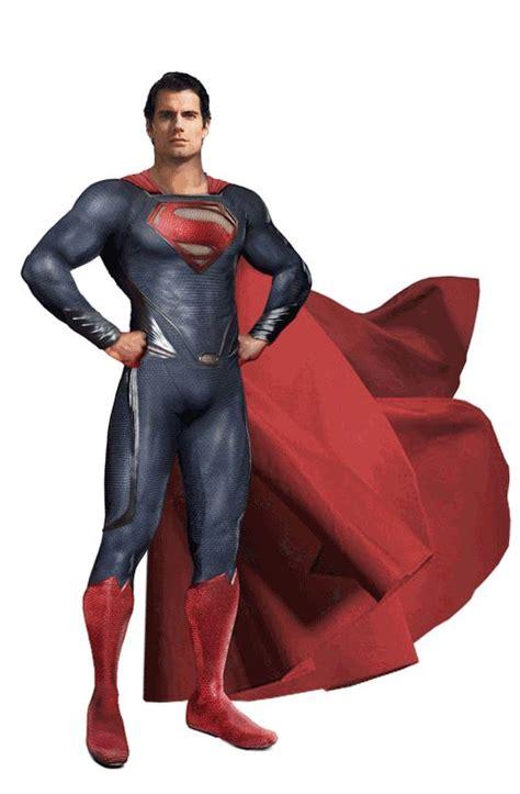 Tenda Terowongan Superman Batman 1 of steel batman v superman costume change superman superman costumes batman