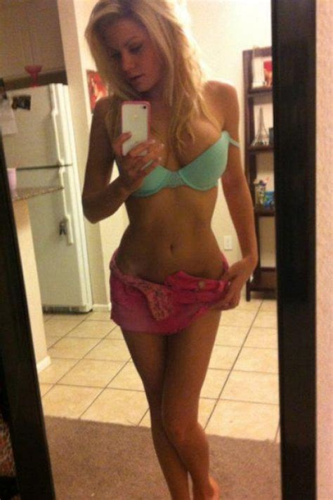 young chest bare girl teen welcome to my horny fantasy world i m a horny jailbait