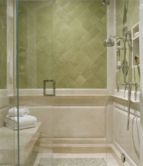 71 cool green bathroom design ideas digsdigs