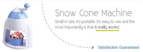 Snow Cone Machine Alat Mesin Manual Penyerut Serut Es Mini Maker alat serut es snow cone machine 149 barang unik china barang unik murah grosir barang unik
