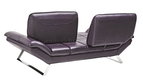 eggplant couch eggplant leather sofa good eggplant sectional sofa 98 with