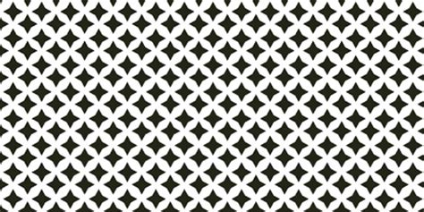 adobe illustrator pattern download 100 free vector adobe illustrator patterns sets download