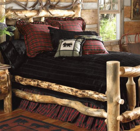 western themed bedding sets western themed bedding sets cheap designer jojo design