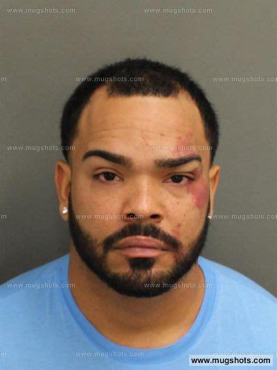 Arrest Records In Orange County Ca Wilfredo Carlos Rodriguezgarcia Mugshot Wilfredo Carlos