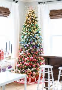 Interior Design Christmas Decorating For Your Home by Interior Design Ideas Christmas Decorating Ideas Home