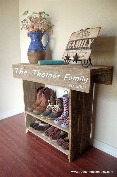 rustic farmhouse entry table enchanting farmhouse entryway decorations for your
