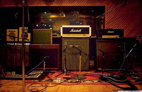 hd recording hd recording studio wallpaper wallpapersafari