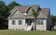 home plan designs flowood ms 1000 images about dreaming big on pinterest mansions