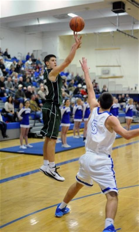 section 2 basketball scores sidelines 187 saturday s section ii boys basketball scoreboard