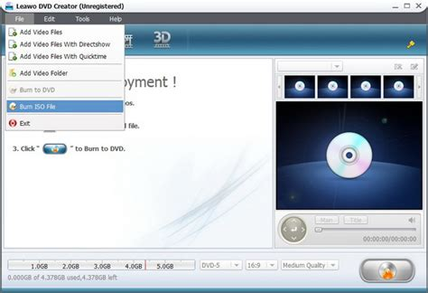 format gravure dvd gravure dvd udf ou iso