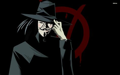 v for vendetta mask wallpaper v for vendetta wallpapers wallpaper cave