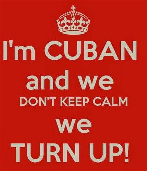 Ordinal Keep Calm And 67 best images about cubanos que pasa on my