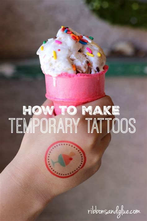 henna tattoo how to make how to make temporary tattoos
