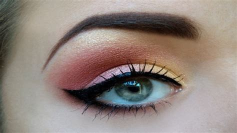 Eyeshadow Free beautiful with makeup www pixshark images